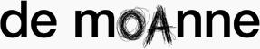 De Moanne logo