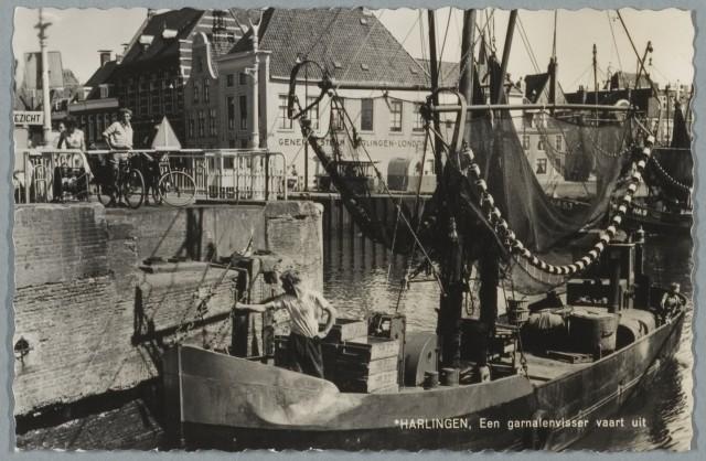 De Fryske Mythe De Moanne