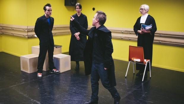 KZ_Productiegroep-Theater-volwassenen-6127