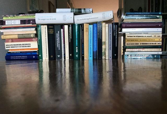 hermansboeken