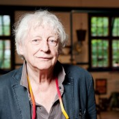 Thom Mercuur (1940-2016)