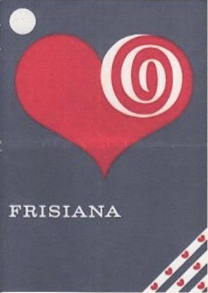 frisiana