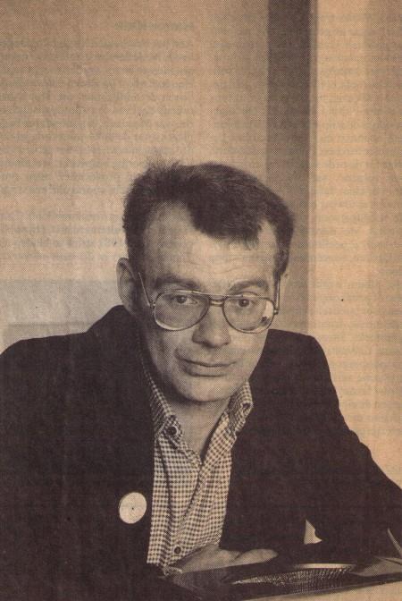 Frans de la Cousine