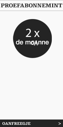 moanne-visual-kadoabonnemint